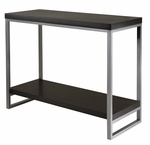Jared Console Table [93441-FS-WWT]