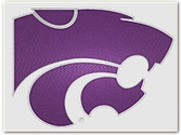 Kansas State University Wildcats Shop