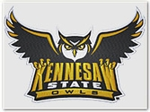 Kennesaw State University Owls Shop