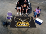 Kennesaw State University Ultimat 60'' x 96'' [4149-FS-FAN]