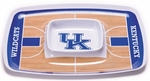 Kentucky Wildcats Chip & Dip Tray [32010-FS-BSI]
