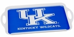Kentucky Wildcats Melamine Serving Tray [38010-FS-BSI]