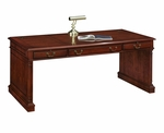 Keswick Table Desk - English Cherry [7990-88-FS-DMI]