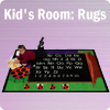 Kid's Room: Rugs