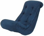 Kids Banana Rocker Navy Blue