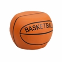 Kids Basketball Stool