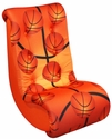 Kids Basketball Video Rocker