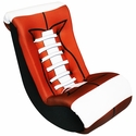 Kids Football Video Rocker