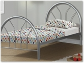 Kids Metal Beds