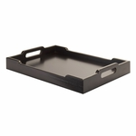 Kira Bed Tray [92828-FS-WWT]