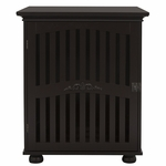 Kirkland Buddy Residence Medium Pet Crate [ELG-904-FS-EHF]