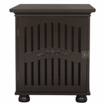Kirkland Buddy Residence Small Pet Crate [ELG-903-FS-EHF]