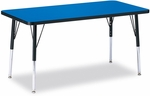KYDZ 6413JC Ridgeline Activity Table [6413JC-CLASSIC-JON]