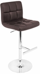 Lager Bar Stool Brown [BS-TW-LAGER-BN-FS-LUMI]