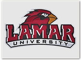 Lamar University Cardinals Shop