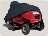 Lawn Mower Covers