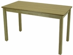 LB Series Library Table [LB2424-AP]