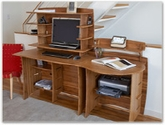 Legar� -  Sustainable Office Furniture Collection