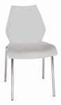 Lena Side Chair [03264-FS-ERS]