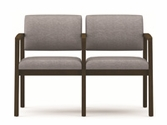 Lenox Series Reception Furniture