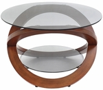 Linx Coffee Table [TB-SW-LINX-FS-LUMI]