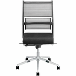Lordo Swivel Task Chair [LO33200-FS-DV]