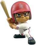 Los Angeles Angels Lil' Teammates MLB Batter [LBANG-FS-PAI]