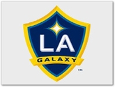 Los Angeles Galaxy Shop