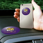 Louisiana State University Get a Grip [11231-FS-FAN]