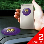 Louisiana State University Get a Grip 2 Pc [13063-FS-FAN]