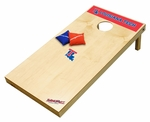 Louisiana Tech Bulldogs Tailgate Toss XL [TTXLC-LTECH-FS-TT]