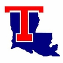 Louisiana Tech University