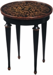 Madeira Side Table [6002387-FS-TRA]