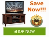 Save now on ALL Leick Furniture Products!!
