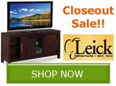 Huge Savings on select Leick Products!! Save Now!!