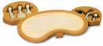 Mariposa Cheese Board with Tools [849-00-505-000-0-FS-PNT]