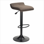 Marni Airlift Stool [93189-FS-WWT]