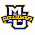 Marquette University Stools and Pub Tables