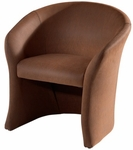 Marquis Lounge Chair [810-MTS]