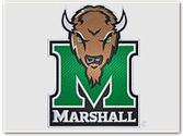 Marshall University Thundering Herd Shop