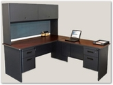 Marvel - Pronto Office Furniture Collection