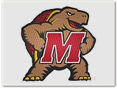 Maryland Terrapins Shop