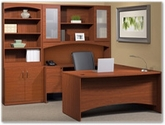 Mayline - Brighton Office and Reception Furniture Collection