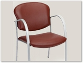 Medical Seating