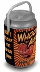 Mega Can Cooler - Can of Whoop Ass [686-00-823-000-0-FS-PNT]