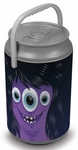 Mega Can Cooler - Monster Can [686-00-822-000-0-FS-PNT]