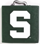 Michigan State Spartans Seat Cushion [90029-FS-BSI]