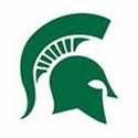 Michigan State University Stools and Pub Tables