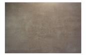 Midtown 24 x 30'' Rectangular Top - Concrete