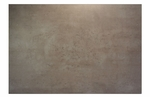 Midtown 30 x 42'' Rectangular Top - Concrete [CN3042-BFMS]